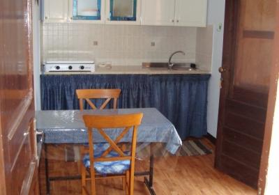 Casa Vacanze Appartamento Terrenove273